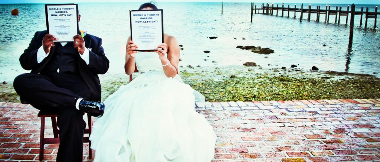 Florida Key Wedding Photography Timnicole11